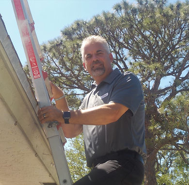Trapco Inspections, Wind Mitigation Inspection