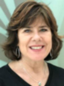 Massage Therapist Betsy Janik
