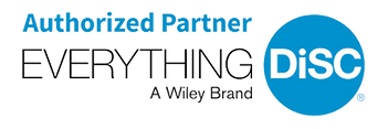 Everything-DiSC-Authorized-Partner_edited.png