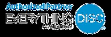 Everything-DiSC-Authorized-Partner_edite