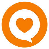 Customer Voice Logo.png