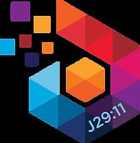 J29_IconVerse.png