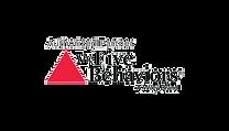 FiveBehaviors-Authorized-Partner_edited.png