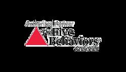 FiveBehaviors-Authorized-Partner_edited.