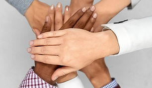 bigstock-business-startup-and-teamwork--