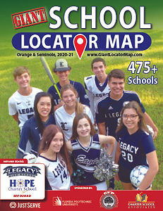 Map Cover - Orange & Seminole -2020-21 3