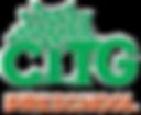 CITG Preschool Logo