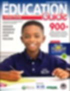 Education Guide Cover 2020_sponsors (1).