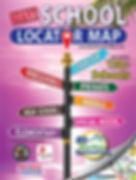 Map Cover - Osceola_2017-18_231px X 305p
