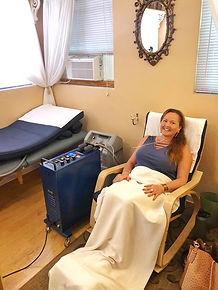 PEMF treatment.JPG