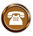 Sailfish Custom Home Phone Icon