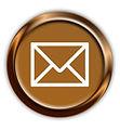 Sailfish Custom Home Email Icon