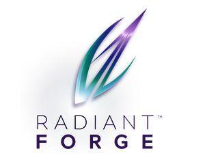 Radiant Forge Logo.JPG