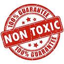 bigstock-Non-toxic-stamp-114242831.jpg