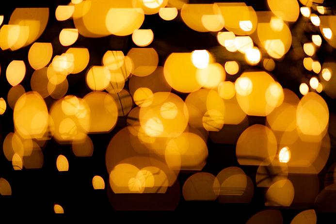 bigstock-Multiple-gold-orange-and-yell-3