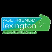 AgeFriendlyLexington_Final2_ALivableComm