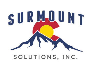 S-LOGO-SOLUTIONS-CMYK-01_edited.png
