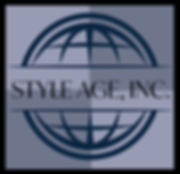 Style Age Inc_Logo_ALONE.png