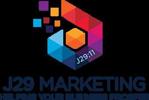 J29M_Logo_Fnl_Email.png