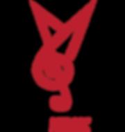 Milton Music Club logo