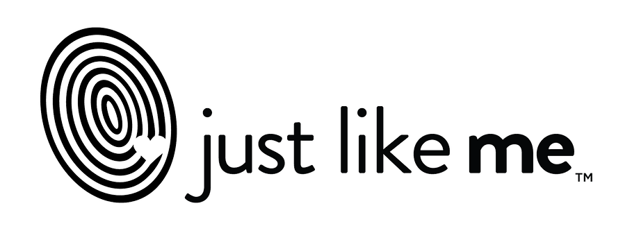 Just-Like-Me-Full-Logo-Black (1).png