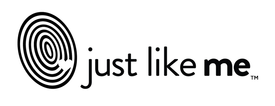 Just-Like-Me-Full-Logo-Black (1).png