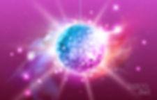 bigstock-Disco-Ball-Disco-Ball-Pink-Ba-2