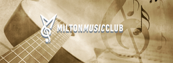 MMC Logo Slide