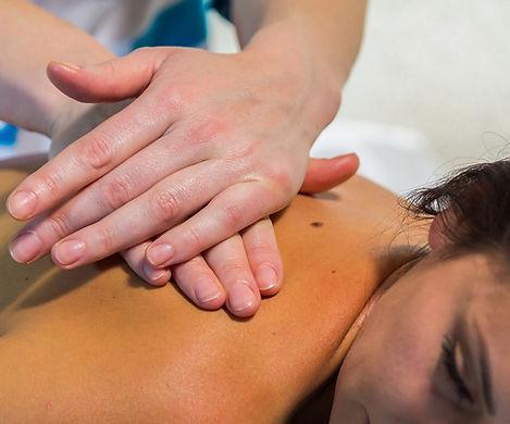 jupiter fl massage therapist