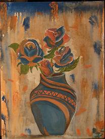 Roses In Vase.jpg