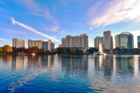 bigstock-Orlando-Florida--December---283
