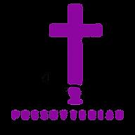 faithPRESBYTERIAN (2).png