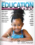 Ed Guide 2020.JPG
