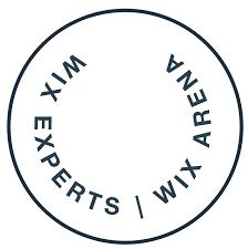 Wix Circle.png