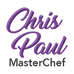 Chris Paul logo purple masterchef2.png