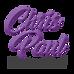 Chris Paul logo purple masterchef2.png
