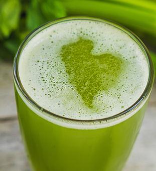 bigstock-Celery-Juice-Healthy-Drink-B-36