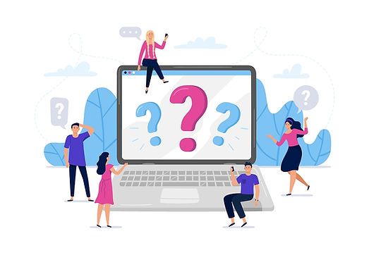bigstock-Online-Question-Answers-Search-