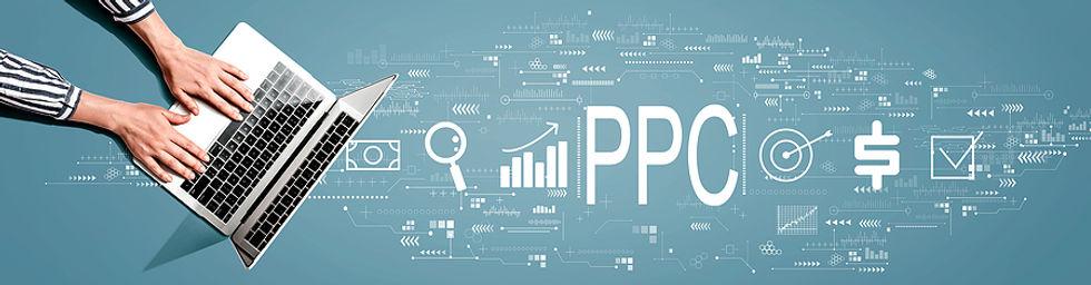 bigstock-Ppc--Pay-Per-Click-Concept-Wi-4