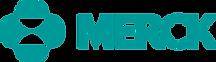 merck--co.-inc.-1200px-logo.png
