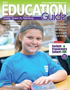 Tampa Ed Guide 2021.JPG