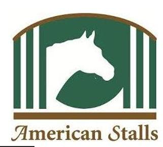 american Stalls.JPG