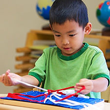 Montessori Child 225px x 225px.jpg