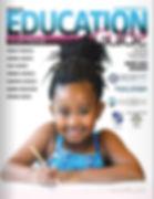 SF Ed Guide Cover.JPG