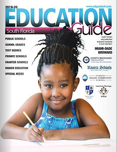 SF Ed Guide Cover.JPG