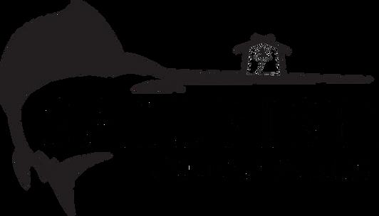 Sailfish Custom Homes Logo