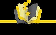 Charter School Associates logo horiz.png