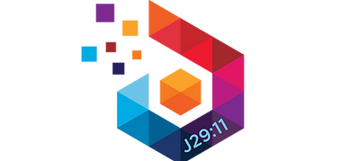 J29 Marketing Logo