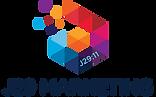 J29 Marketing | Website design | Marketing agencys