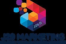 J29 Marketing Logo